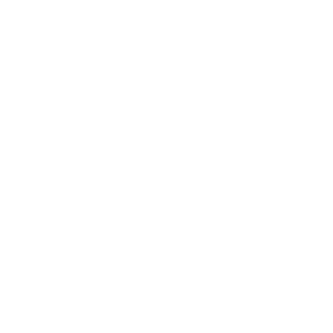 BOAR Customs