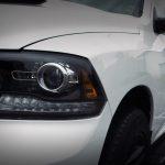 Dodge Ram 1500 5.7 V8 QC